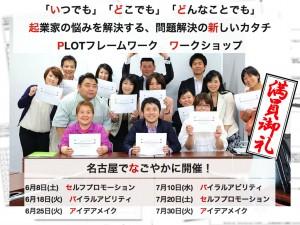 20130527PLOTフレームワークA4名刺.001