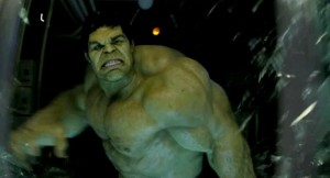 o08000433121101the-hulk-fearsome-anger-avengers-photo