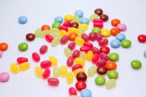 PAK51_marbelbeans500-thumb-390.jpgauto-3052