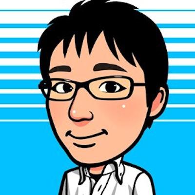 お客さまの声「バイラルメイクワークショップ」大阪市の働き方ジャーナリスト和久学さんより