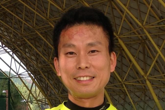 お客さまの声「バイラルメイクワークショップ」名古屋市のファイナンシャルプランナー上田幸雄さんより