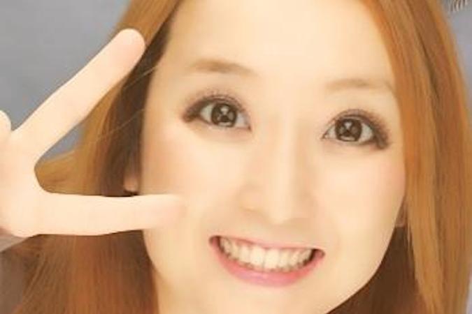 お客さまの声「バイラルメイクワークショップ」三重県志摩市でホームページ作成業を営まれる西岡智美さんより