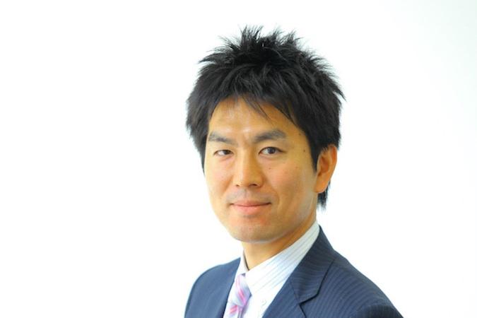 お客さまの声「バイラルメイクワークショップ」名古屋市のファイナンシャルプランナー伊藤勝啓さんより