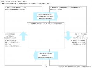 スクリーンショット 2014-04-09 23.26.01