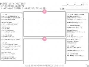 20140205バイラルメイクミドルPLOTフレームワーク.001