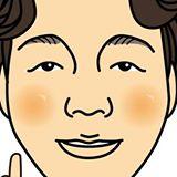 お客さまの声「バイラルメイクワークショップ」滋賀県のファイナンシャルプランナー坪田秀明さんより