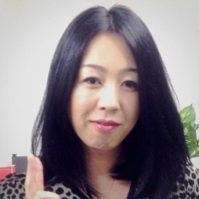 お客さまの声「集客を解決するPLOTフレームワークの感想」愛知県瀬戸市でヘアエステを提供される長本真美さんより