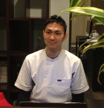 お客さまの声「バイラルメイクワークショップ」名古屋市中川区で鍼灸院を経営される武田正さんより