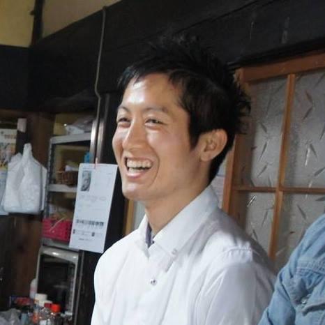 お客さまの声「バイラルメイクワークショップ」名古屋市のファイナンシャルプランナー真弓裕也さんより