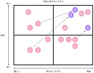 スクリーンショット 2014-04-11 18.03.59