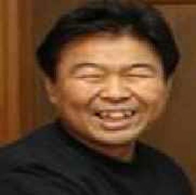 お客さまの声「集客を解決するPLOTフレームワークの感想」埼玉県川口市でコンテンツビジネスを提供される神野望さんより