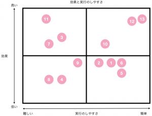 スクリーンショット 2014-04-11 17.43.24