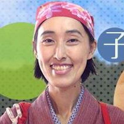 お客さまの声「バイラルメイク3ヶ月個別コンサルティング」宮崎県でつぼ焼き芋の「もりのね・綾」を経営される成田あす香さんより