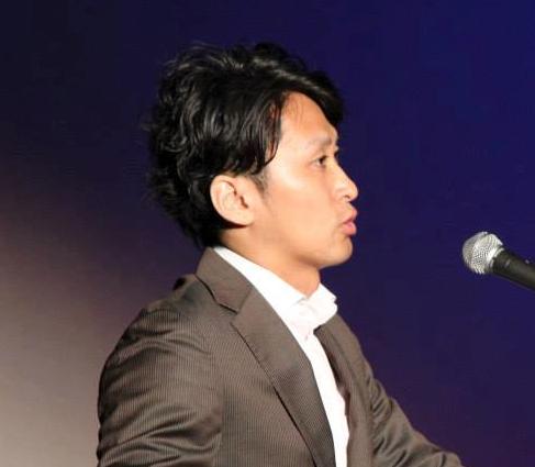 お客さまの声「集客を解決するPLOTフレームワークの感想」喜田大史良さんより