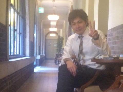 お客さまの声「バイラルメイクワークショップ」大阪府吹田市の営業コンサルタント中村高一さんより