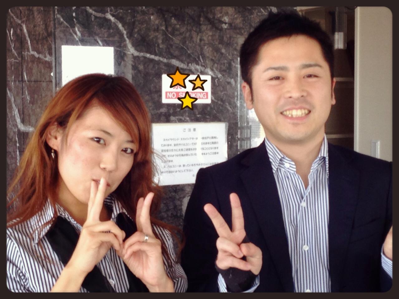お客さまの声「バイラルメイクワークショップ」名古屋市緑区で塗装業を営まれる木綿友美さんより