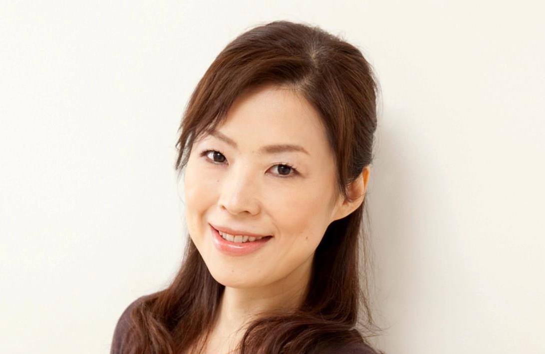 お客さまの声「バイラルメイクパワーディスカッション」東京都港区で料理教室を経営される永田かおりさんより