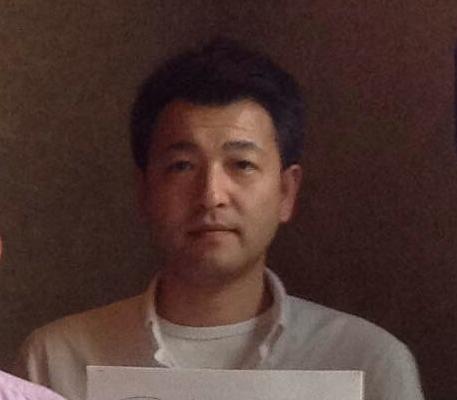 お客さまの声「バイラルメイクワークショップ」東京都で洋菓子販売業を営まれる渋谷洋路さんより杉村昭弘さんより