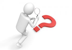 ペルソナとは理想のお客さまを固有名詞まで落とし込むターゲット設定法