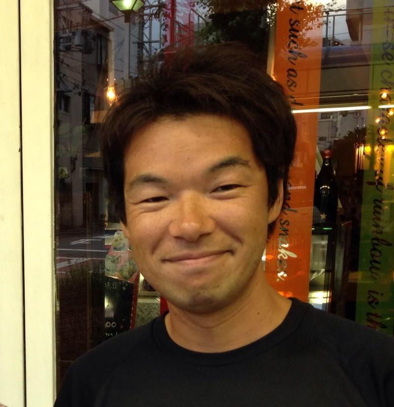お客さまの声「バイラルメイクパワーディスカッション」愛知県愛西市佐屋町のイチゴ農家中川幸雄さんより