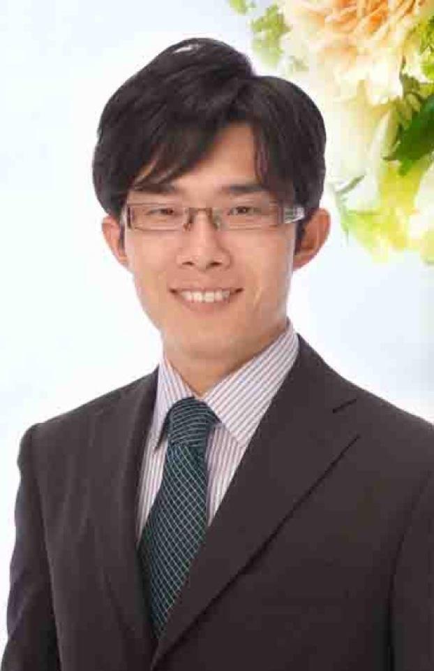 お客さまの声「バイラルメイクパワーディスカッション」愛知県稲沢市認知症介護の専門家 「快護ライフ案内人」の加納健児さんより