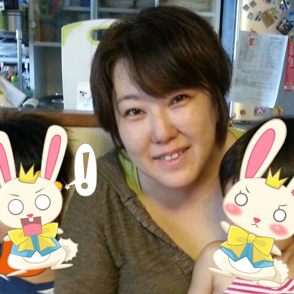 お客さまの声「バイラルメイクパワーディスカッション」岐阜県多治見市でブログサポート業を営まれる横岡みどりさんより