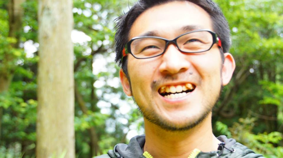 お客さまの声「フェイスブック口コミ戦略講座」兵庫県神戸市でホームページコンサル業・グーグルアナリティクス解析を営まれる長島武徳さんより