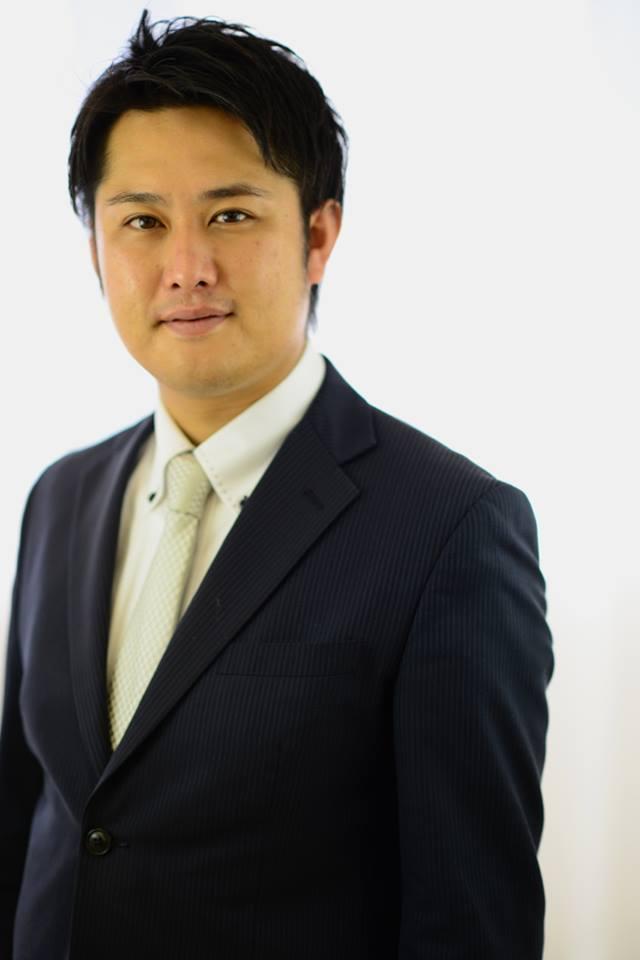 お客さまの声「バイラルメイクパワーディスカッション」東京都で営業コンサルティング業を営まれる中西龍一さんより