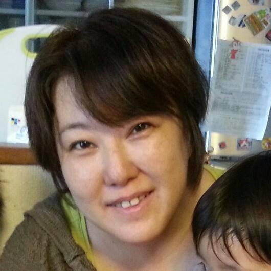 横岡みどりのPLOTフレームワーク名古屋起業セミナーレポート2014年10月15日