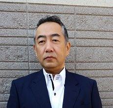 お客さまの声「バイラルメイクパワーディスカッション」大阪市で不動産業を経営される有限会社ライフステージ代表取締役末廣雅敬さんより