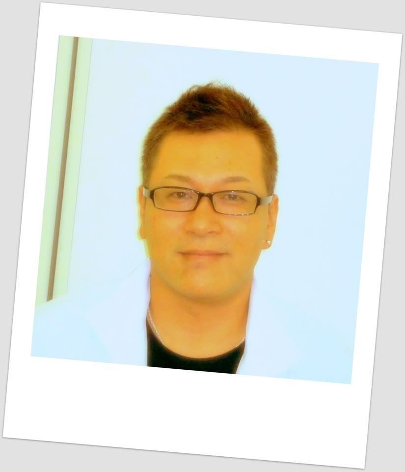 お客さまの声「フェイスブック口コミ戦略講座」兵庫県淡路市で松坂整骨院を経営される松坂好浩さんより