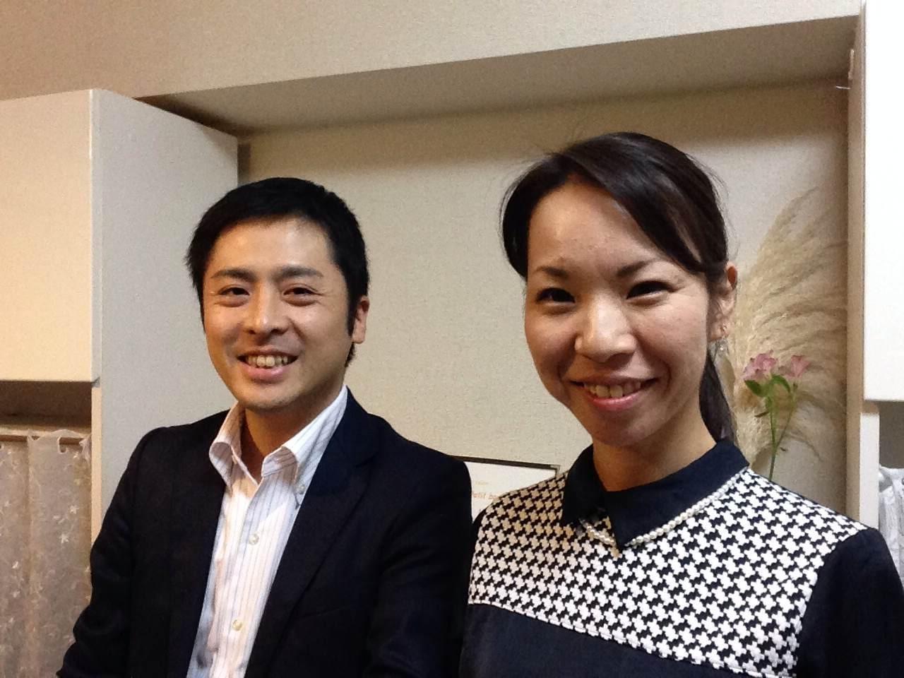 お客さまの声「フェイスブック口コミ戦略講座」愛知県大府市でアロマサロン&スクールプティボヌールを経営される大島鶴枝さんより