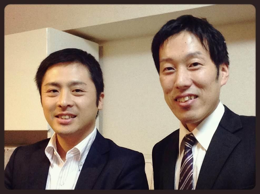 お客さまの声「フェイスブック口コミ戦略講座」三重県津市で幼児向け家庭教師業を営まれる広瀬つみきさんより