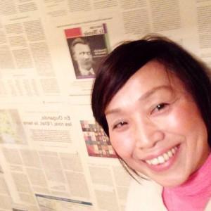 hashimotoyukari