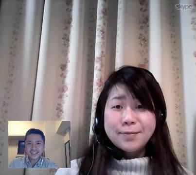 お客さまの声「バイラルメイクパワーディスカッション」仙台で台湾式(若石)リフレクソロジーサロンAQUA PICKを経営される大宮直子さまより
