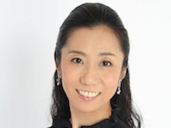 お客さまの声「バイラルメイクパワーディスカッション」神奈川県横浜市で鍼灸院セラピーカーチャを経営される望月知美さんより