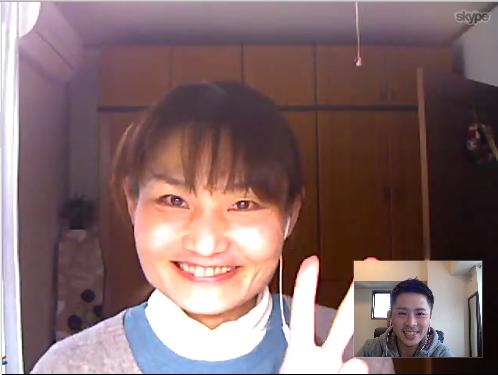 お客さまの声「バイラルメイクパワーディスカッション」神戸市で手相鑑定を営まれる國本ひろみさんより