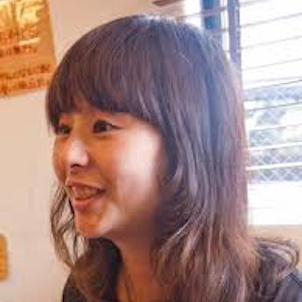 お客さまの声「バイラルメイクパワーディスカッション」宮城県多賀城市で女性専用個室美容室Calmを経営される橋本洋美さまより