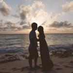 【独身女性必見!】今から婚活するなら、ココから着手すべきです。