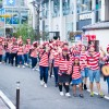 【イベント告知】東京の街をウォリ歩いてきます。