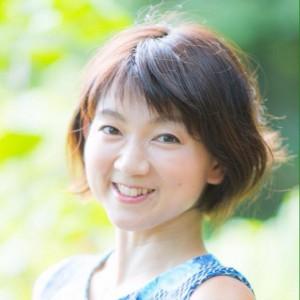 作田美紀子