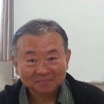 お客さまの声「バイラルメイクパワーディスカッション」東京都新宿区の臨床心理士北田義夫さまより