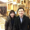 お客さまの声「バイラルメイクパワーディスカッション」岡山県岡山市の補正下着販売業本多百合子さんより