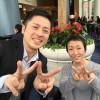 お客さまの声「バイラルメイクパワーディスカッション」東京都世田谷区でアクセサリー製造・販売をされる松下智子さんより