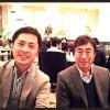 お客さまの声「バイラルメイクパワーディスカッション」兵庫県西宮市で鍼灸整骨院を2店舗される大道裕さんより