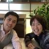 お客様の声「バイラルメイクマンツーマンコンサルティング」神奈川県大和市で整体サロンを経営される臼井佑来さんより