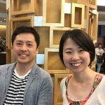 お客さまの声「バイラルメイクパワーディスカッション」神戸市の腸セラピスト三宅麻紀さんより