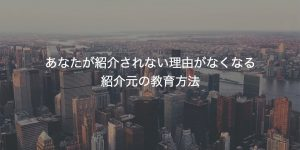 noreason.jpg