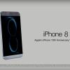 「iphone8発売!」に学ぶ即・満員御礼を実現する予告プロモーション