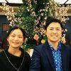 お客さまの声「バイラルメイクディスラプションコンサルティング」石川県金沢市でを「めぐみの森」を経営される門協会認定アドバイザー太田香織さんより